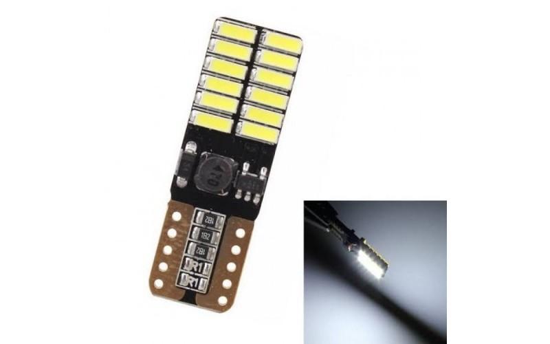 T10 PRO LED 2 ADET